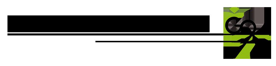 SchmuckART Feikert | Schmuckgeschäft in Idar-Oberstein